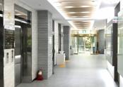 수지요양병원
